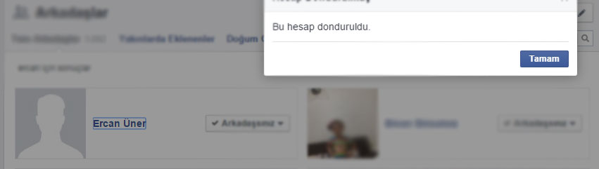 ercan-uner-facebook-donma